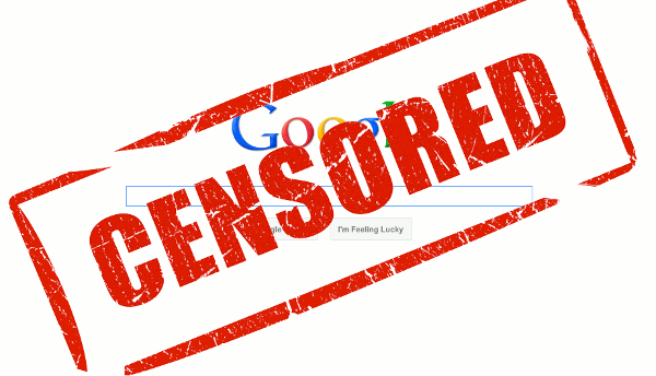daxueconsulting-china-internet-censorship-in-China.png