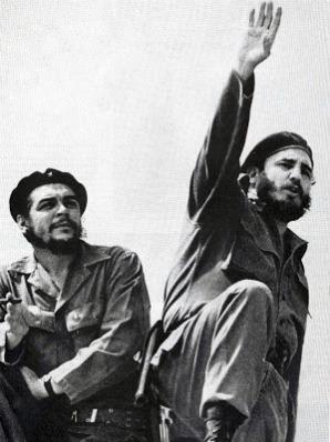 http://1.bp.blogspot.com/-f3uMV_qpsMs/US08CG27vlI/AAAAAAAAWpg/GJ7uKddkE64/s1600/Che-Guevara-and-Fidel-Castro.jpg