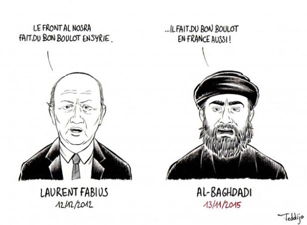 https://resistancenewsorg.files.wordpress.com/2019/07/fdbc5-teddijo_dessin_fabius_al-baghdadi_etat_islamique_isis_daesh_al_nosra-1cdd3-f29e4.jpg